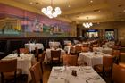 The Palm Restaurant reveals remodel