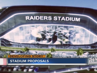 POLL: Voters oppose publicly funding stadium
