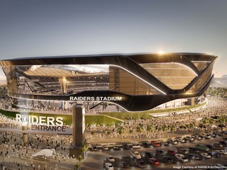 3 seats filled for possible Vegas stadium vote