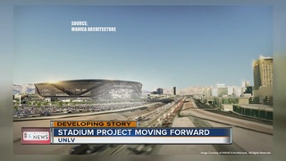 PolitiFact: Questions linger on proposed stadium