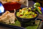 Get your guac on for National Guacamole Day