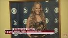 Mariah Carey announces end of Vegas residency