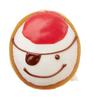 Talk like a pirate for free Krispy Kreme donuts