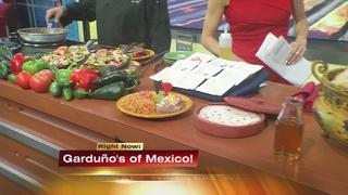 Garduños Of Mexico at Fiesta Rancho! 9/21/16