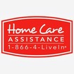 Home Care Assistance of Henderson