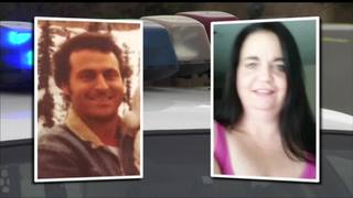 UPDATE: Roommate remembers homicide victims