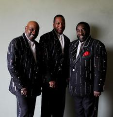 The O'Jays to perform at Primm Valley Resort