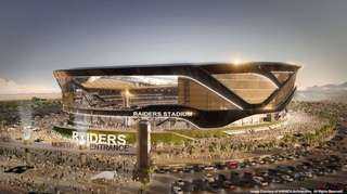 Two professors weigh in on the stadium plan
