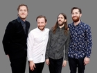 Imagine Dragons to perform at TRF on Friday
