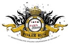 Pawn Stars Poker Run happening Sunday