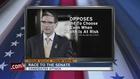 PolitiFact: Joe Heck record on abortion