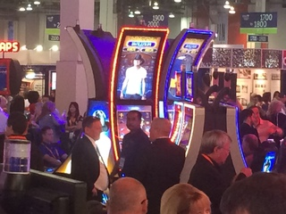 G2E highlights push to attract female players