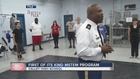 Valley High School debuts new magnet program