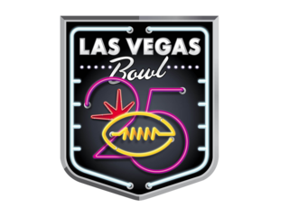 Las Vegas Bowl to mark 25th year