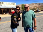 Pawn Stars Poker Run raises money for epilepsy