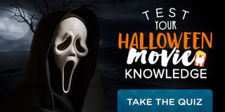 How well do you know Halloween movies?
