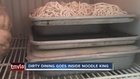 DIRTY DINING: Noodle King, Sam's Club and more