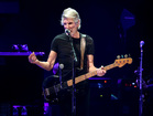 Roger Waters bringing new tour to Las Vegas