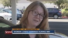 YOU ASK: Woman says hospital lost her jewelry