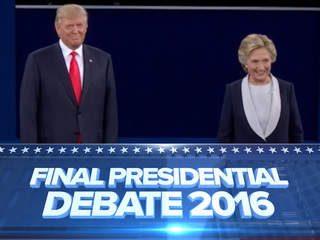 Debate Central