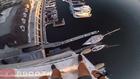 Man jumps 129 feet into Newport Harbor