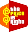 'Price is Right' contestants make history