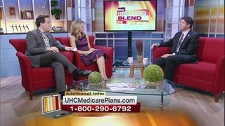 UHC Medicare Enrollment 10/20/16