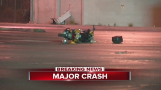 48-year-old man identified in deadly moped crash