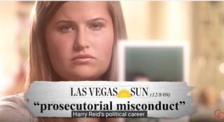 Krolicki case comes back to haunt Cortez Masto