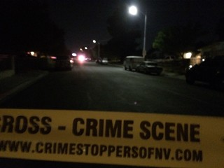 Woman found dead on the sidewalk overnight