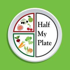 Half My Plate app helps Nevadans eat healthy