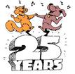 Vegas Valley Humane Society celebrates 25 years