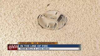 YOU ASK: No smoke detectors at apartment