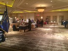 400 Jobs for 400 Vets fair held at Suncoast