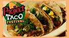 Taco festival this weekend at NLV park