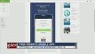 rideRTC app launches on Wednesday