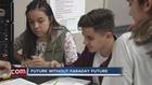 Future still bright for students despite setback