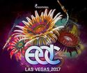 Dates for 2017 Electric Daisy Carnival announced