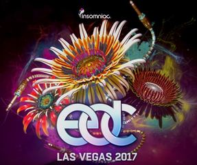 Dates for 2017 Electric Daisy Carnival announced - KTNV ...