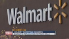 CONTACT 13: Walmart keeps local police busy