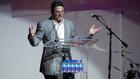 Tavern company raises $200K for ALS Association