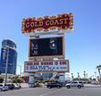 The Orleans, Gold Coast celebrate anniversaries