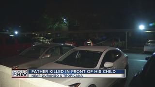 UPDATE: Coroner identifies man killed by unknown