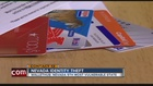 CONSUMER ALERT: Identity theft in Nevada