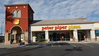 Peter Piper Pizza opening 2 Las Vegas locations