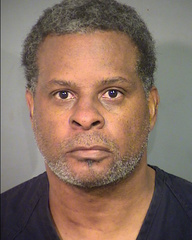 Arrest report released for father who shot son