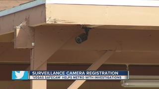 New program offered to combat crime