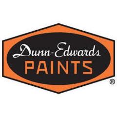 Dunn-Edwards celebrating new store opening