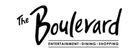 The Boulevard mall investing $1.4M in security