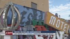 Grant approved for Neon Museum expansion